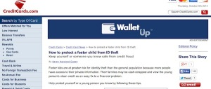 cc.com-foster-kids