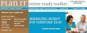 planit-manage-money